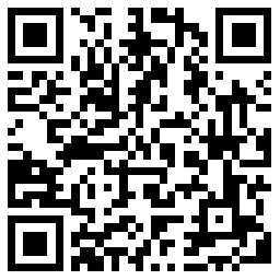 南燕618注册入口链接二维码